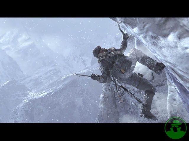 "Download ""Call of Duty Modern Warfare 2″ [PC] [TORRENT]"